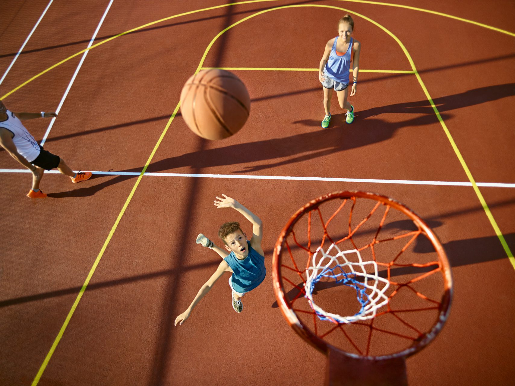 tui_blue_palm_garden_basketball_cf128420_002